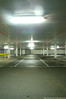vanishing carpark (wm)