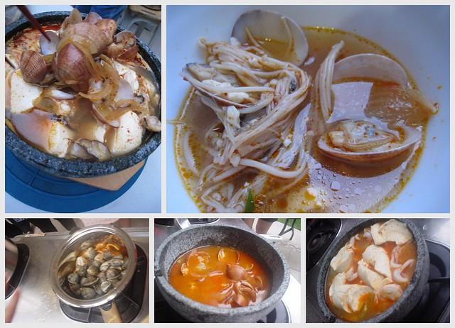 korean cooking in manila 9