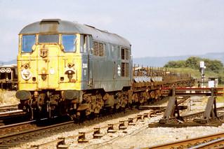 31144 Gloucester 31/5/1975