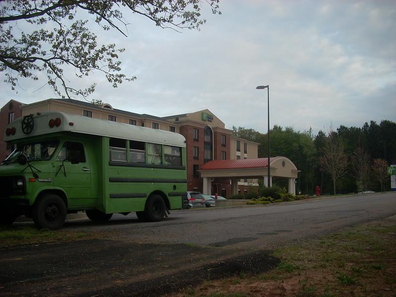 DSCN2937