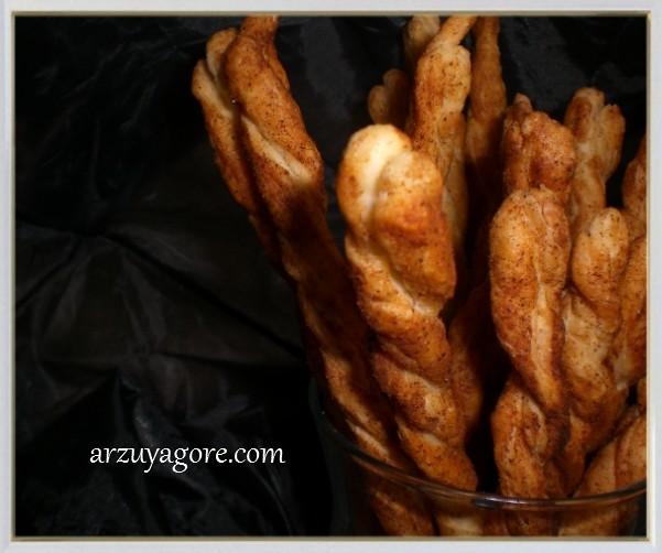 milföy kraker-2
