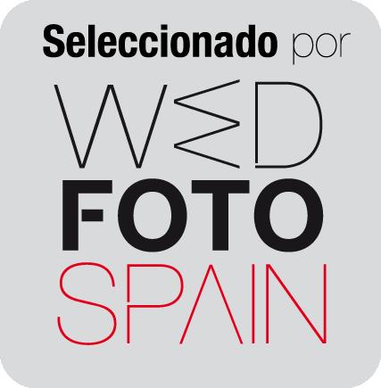 Seleccionado-por-wedfotospain 009
