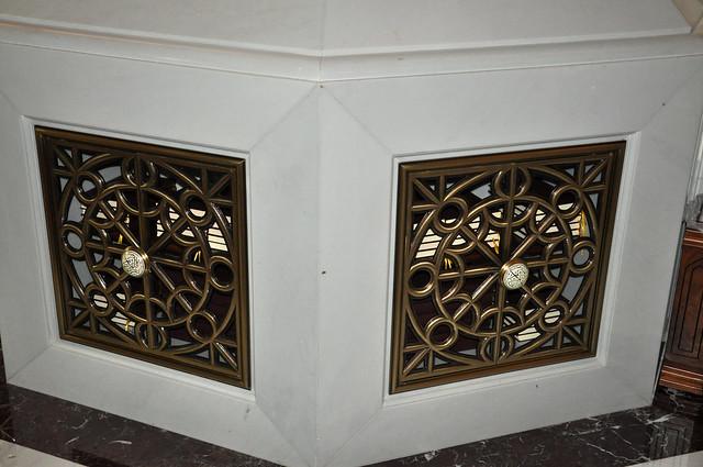 Grande Mosquée avril 2013 (11)