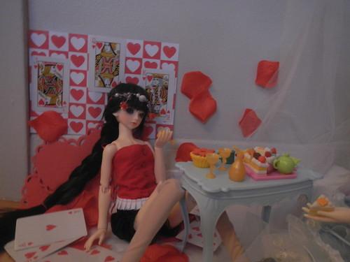 ma première BJD(doll leaves flora) 8684056352_2ea810ee5f