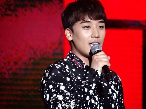GDYBRI_guangzhou_VIPGathering_31stMay_2014 (16)