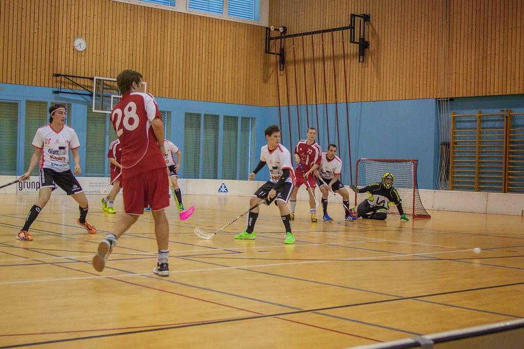 Cup Herren GF (128-Final)