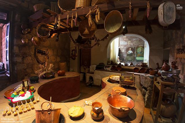 Museo del Dulce