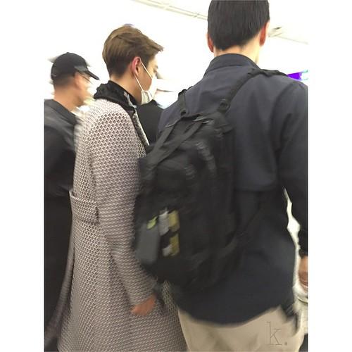 TOP - Hong Kong Airport - 15mar2015 - w_kancle - 02