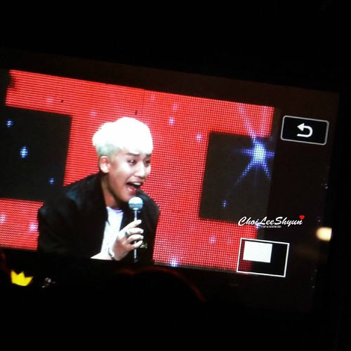 BIGBANG Fan Meeting Shanghai Event 1 201-60-3-11 (14)