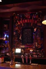 金, 2016-08-26 19:12 - Sugar Blue at B.B. King Blues Club & Grill