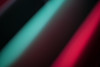 Farben by abtzero