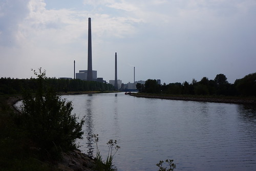 Stige-Oe-Vestudsigt-2014-07-27 (7)