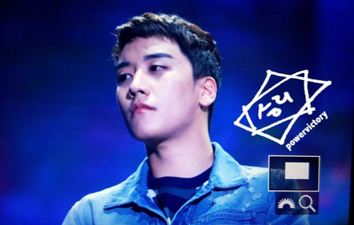 BIGBANG VIP Event Taipei 2016-09-09 Day 1 (36)