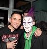 Stripper Circus Hookies Feb 2013 007