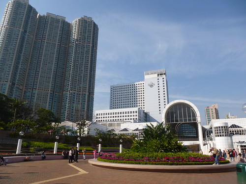 HK13-Kowloon-Parc (8)