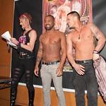 Stripper Circus Hookies Feb 2013 029