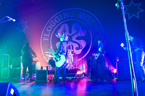 02052013 - Flogging Molly 93