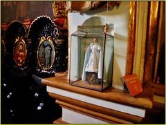Museo de Arte de Querétaro