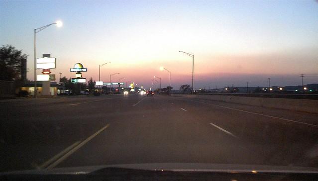 Monday, October 22, 2012 18:50:58