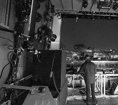 IGLOOFEST 2013 ©Miguel Legault