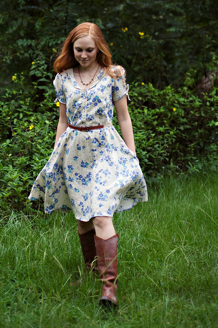 the newest patterns are finally here! - Sew Liberated