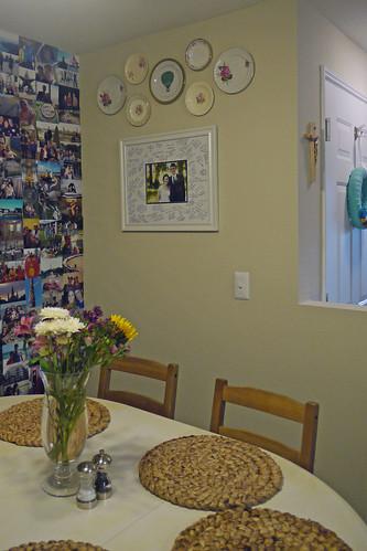 Dining Room Feb 2013