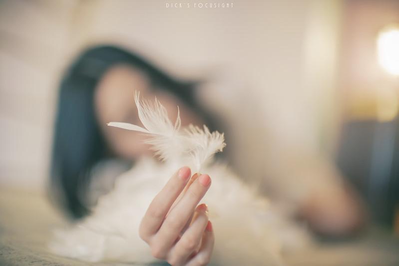 + The heaven in my heart +