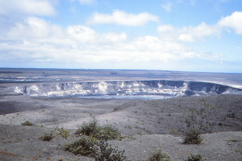 IMG_00760_Volcanoes_National_Park