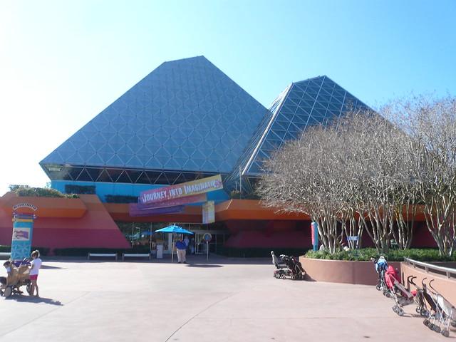 Walt Disney World - Le rêve dans la main.... - Page 3 8469805643_db7bc2c351_z