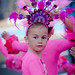 Pink Lady Carnival