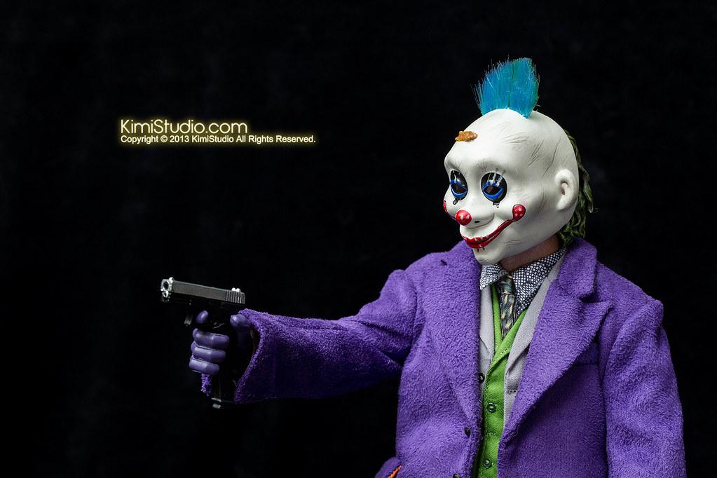 2013.02.14 DX11 Joker-036
