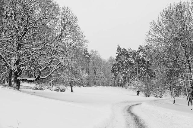 Sundbyholm 20130214 4/4