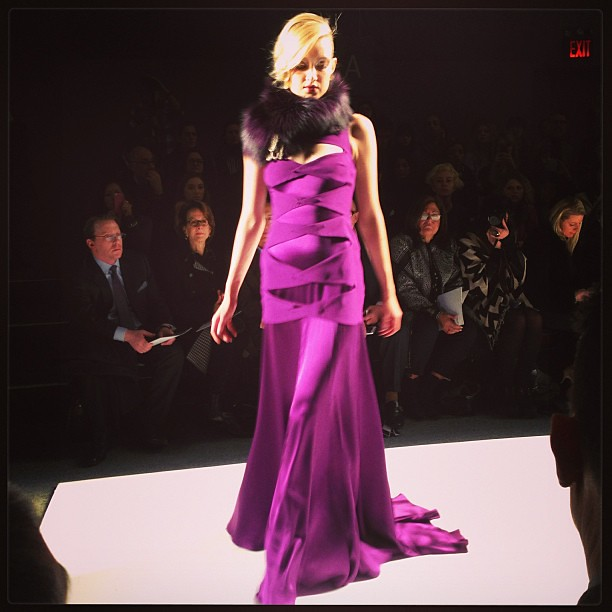 This. Needs. To. Be. An. #Oscars. Gown! @BibhuMohapatra