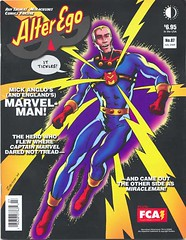 8478089595 4bbedee44c m Poisoned Chalice Part 2: Marvelman Rises