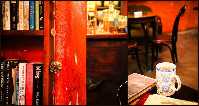 Tea&library.jpg