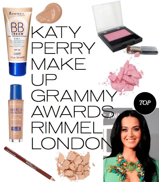 katy-perry-rimmel-london