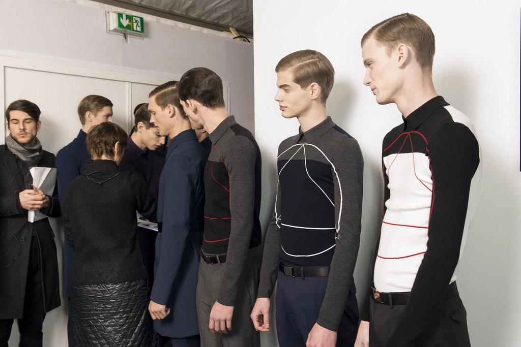 Justus Eisfeld3041_FW13 Paris Dior Homme(fashionising.com)