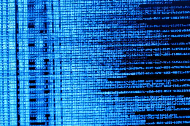 Digitalización de la PYME, las nuevas eBusiness - el Blog de Jordi Torregrosa