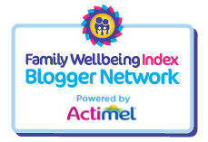 FWI_Blogger_Network_badge