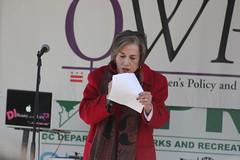 508.OneBillionRising.FarragutSquare.WDC.14February2013
