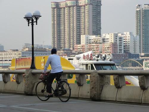 Guangdond-Guangzhou-Promenade (21)