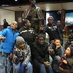 2013 0209 Fort McHenry 005
