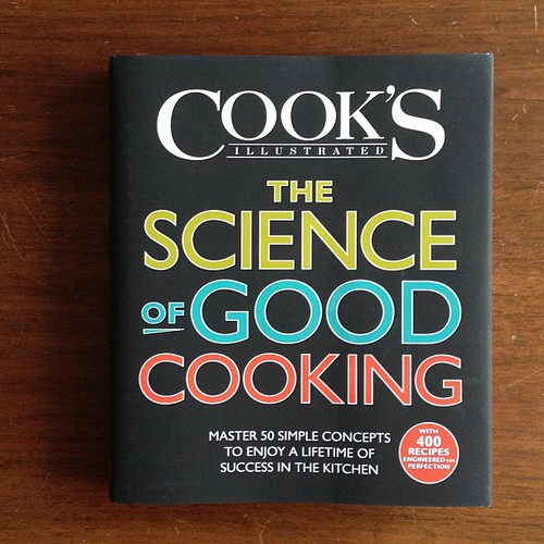 Thanks for this, @testkitchen! Already found an answer to a long-burning question on baking soda vs powder!