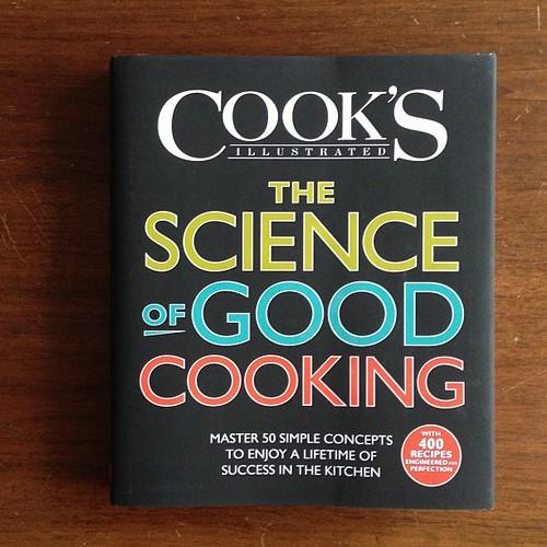 "baking powder vs baking soda – and ""the science of good"