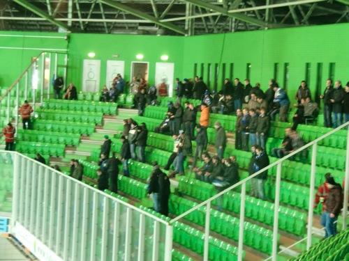 8504082112 95ff586172 FC Groningen   PEC Zwolle 1 0, 23 februari 2013