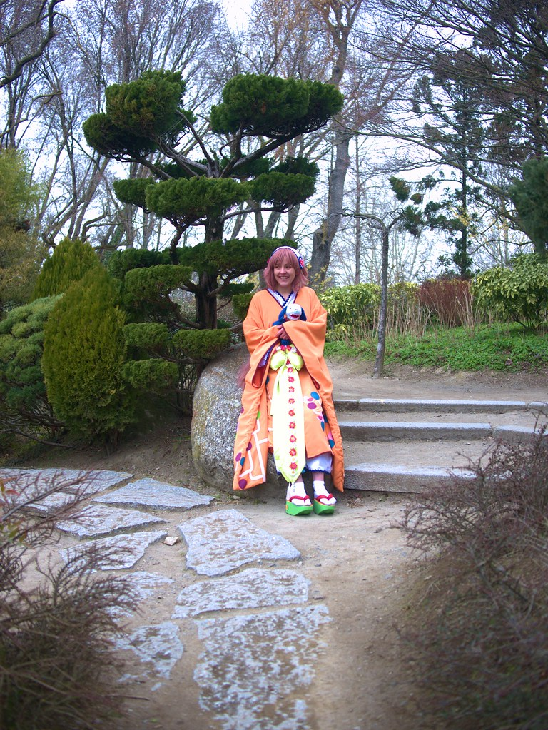 related image - Shooting Jardin Japonais Toulouse - 2013-02-23- P1550221