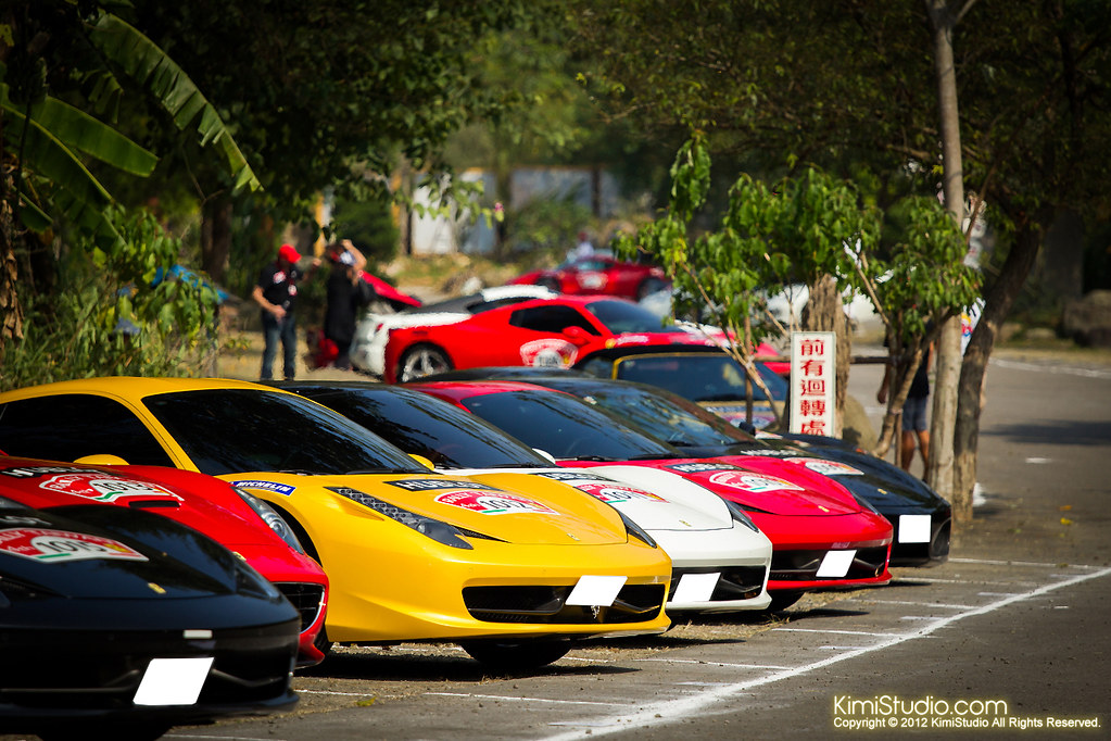 2012.10.25 Ferrari Rally 4th-170