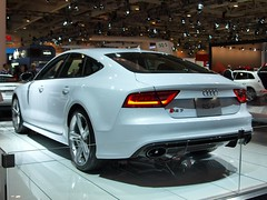 automobile(1.0), automotive exterior(1.0), audi(1.0), executive car(1.0), audi a7(1.0), wheel(1.0), vehicle(1.0), automotive design(1.0), audi sportback concept(1.0), land vehicle(1.0), luxury vehicle(1.0),