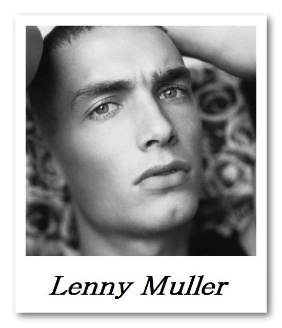 ACTIVA_Lenny Muller01(MODELScom)