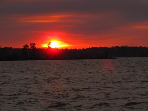 Sunset22713-3